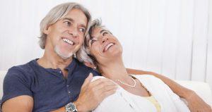Relatietherapie-het-ihc