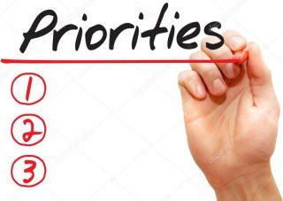 stress-priorities