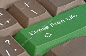 stress in het leven3