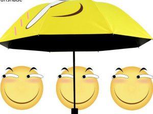 behoeften-umbrella