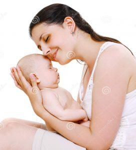 goede moeder zijn-loek knippels article