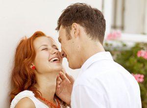 groei van ontevredenheid naar tevredenheid-loek knippels article