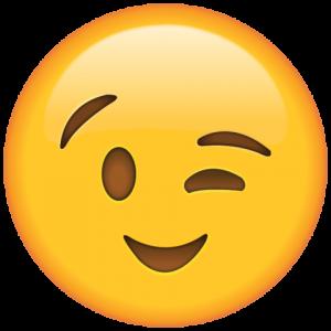 HOOP – LICHT – TOEKOMST