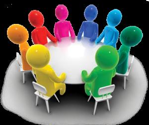 Aandacht en concentratie-groepstherapie