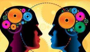 Empathie-Inlevingsvermogen-medeleven-inleven Loek Knippels 13 jan 2019. 9