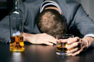 frustratie en teleurstelling-gevoelens-verwachtingen