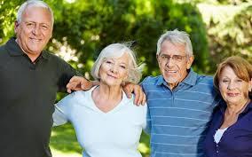 Op leeftijd-versleten-oud worden-bejaard