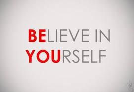 Zelfvertrouwen gelukkig zijn happy life persoonlijke ontwikkeling