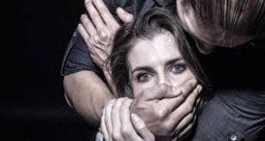 overspel-verkrachten-verkrachting-ontrouw-vreemd gaan loek knippels