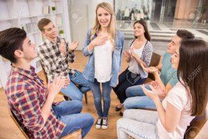 Coaching en counseling