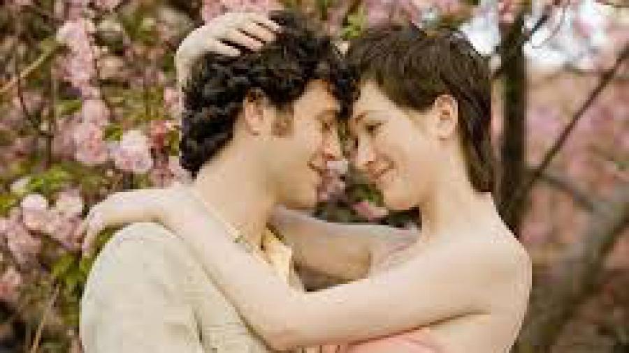 relatie-gevoelsleven-buitenkant-ontzien