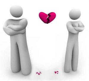 relatie-gevoelsleven-buitenkant-ontzien-scharrel of avontuurtje