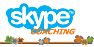 coach of counselor-counselor-roeping