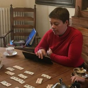 autist-sociale interactie