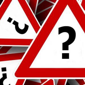 onzekerheid en angst-deelpersonen