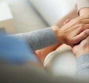 redenen-therapie