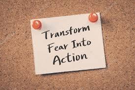 primaire angsten