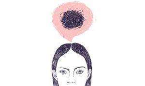 Verander je gedachten-overtuiging