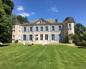 Collectief woon-werkproject in Frankrijk. Op zoek naar de juiste accommodatie.