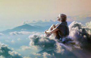 resultaat individualistische samenleving eenzaamheid-teruggetrokken isolement afzondering