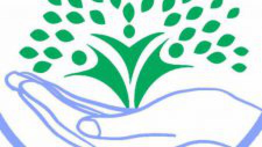 cropped-logo-for-loek-1.jpg