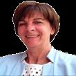 drs. Hilde d'Aubioul