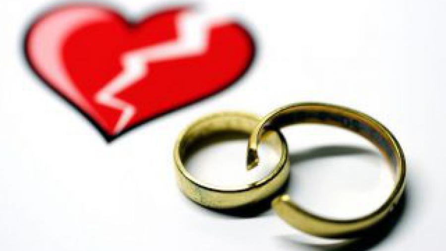 Scheiding en bewustzijn. 7